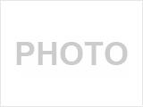 Фото  1 Водосточная система 114687